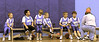 Bainbridge Hoops : A variety of pictures of the players of the 2nd grade Bainbridge Island Celtics.
